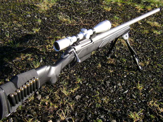 Tikka t3 vs remington 700-p1010013.jpg