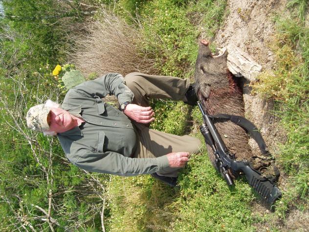 Calif pig hunt-p1010154.jpg