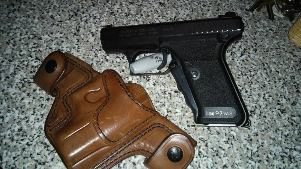 What is your favorite type of pistol and why?-p7m8-.jpg