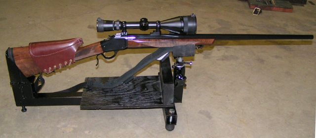 7mm X  300 Weatherby vs  7mm STW? - Shooters Forum