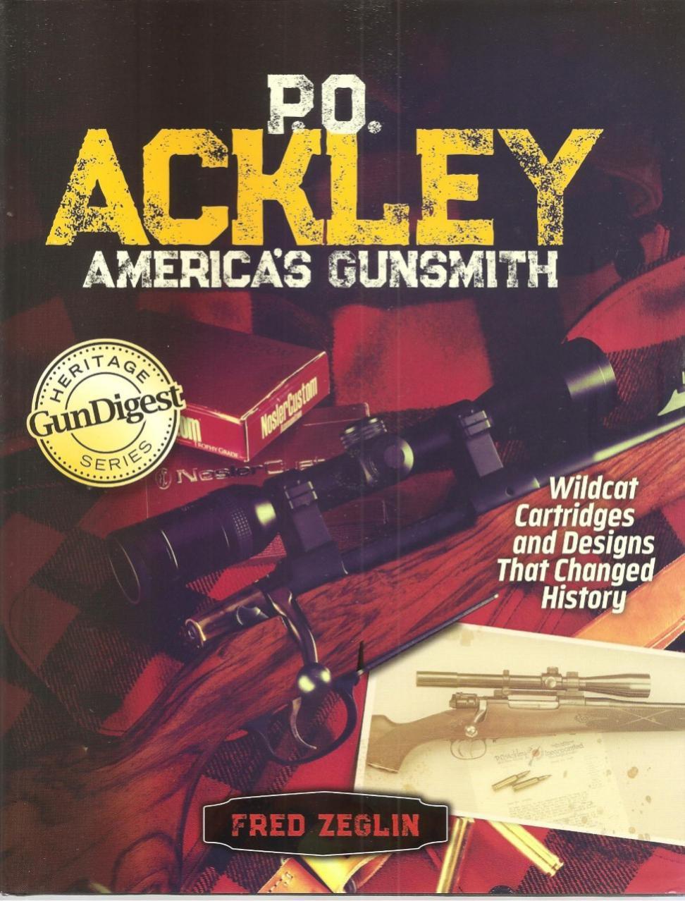 PO Ackley America's Gunsmith-po-ackley-bio-frtcvr.jpg