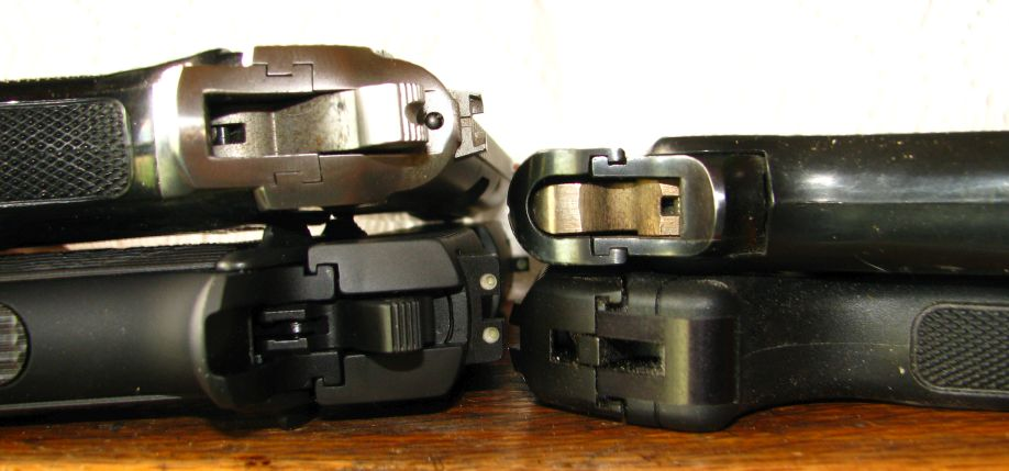 Pocket Pistol Comparisons----pocket-pistol-thicknesses.jpg