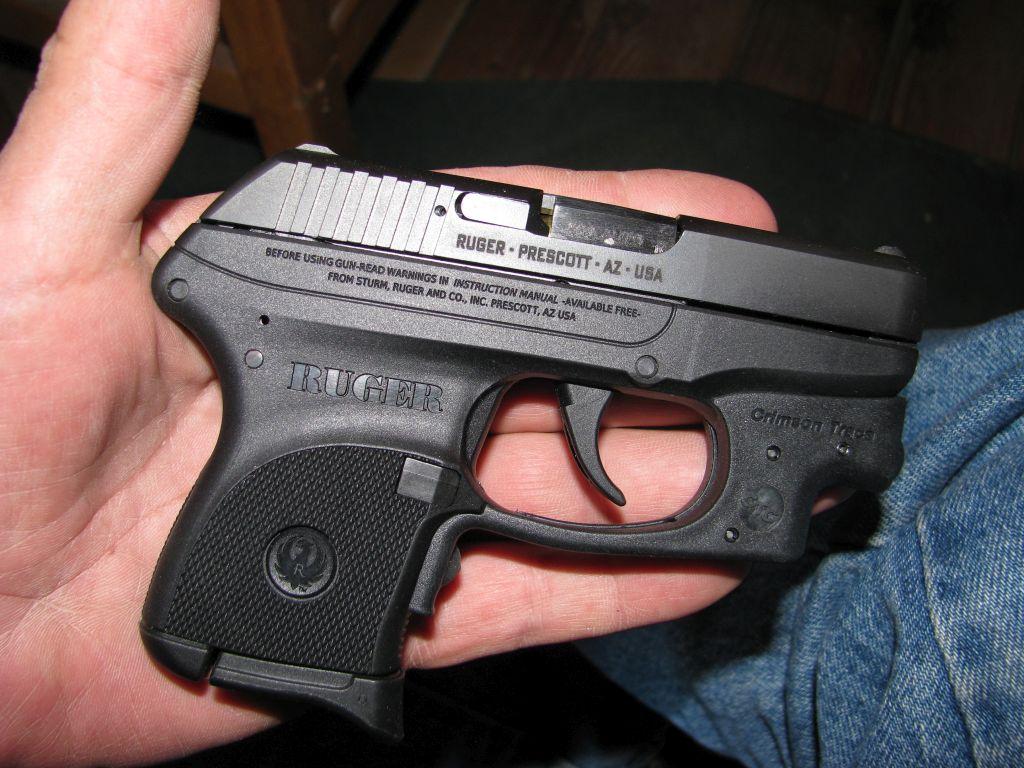 Pocket Pistol Comparisons----pocket-pistols-001a.jpg