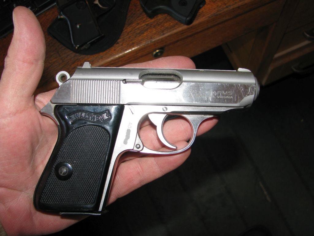Pocket Pistol Comparisons----pocket-pistols-005a.jpg