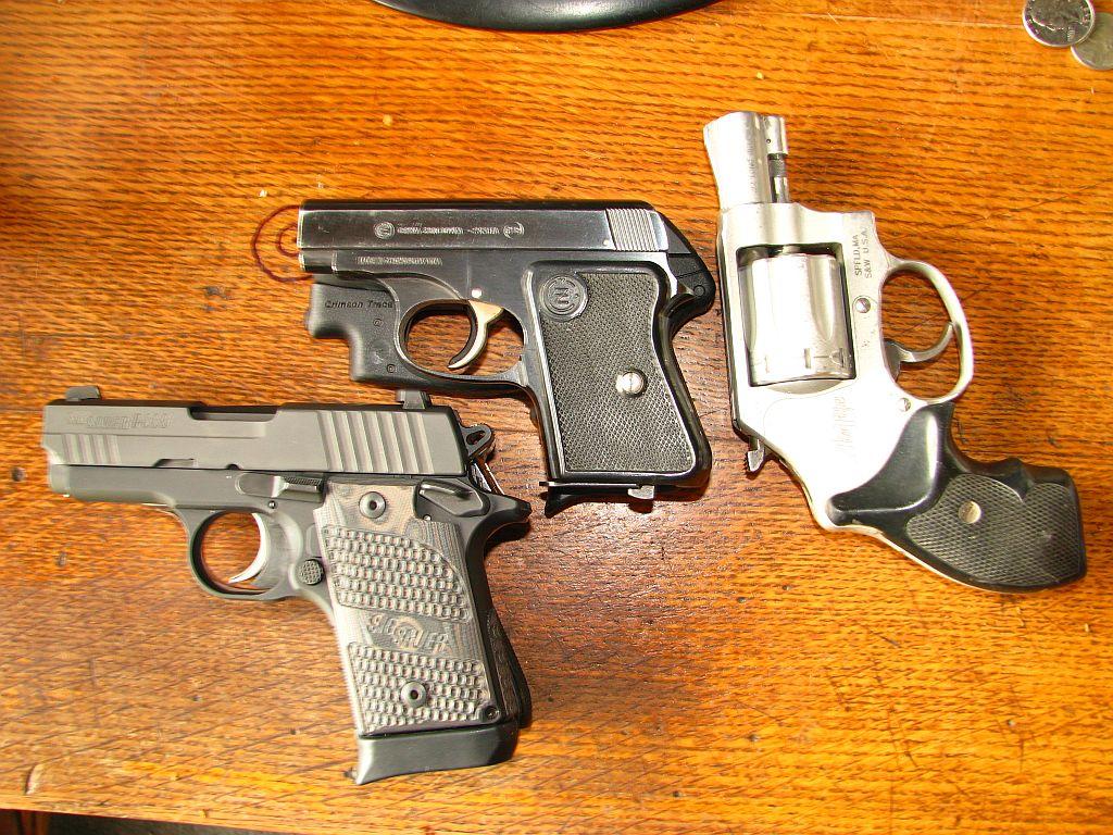 Pocket Pistol Comparisons----pocketpistols.jpg