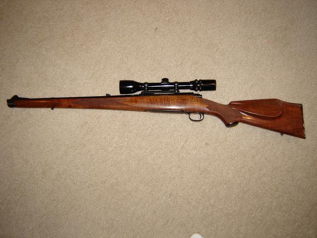 Winchester Mannlicher???-pre-64-mannlicher-resized-2.jpg