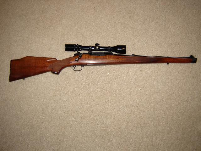 Winchester Mannlicher???-pre-64-mannlicher-resized.jpg