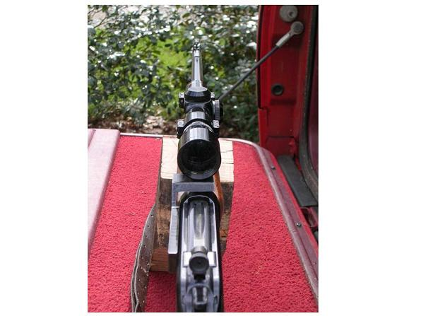 Scope Mount For 348 Winchester - Just To Show It Can Be Done-rear-view-600-pxl.jpg