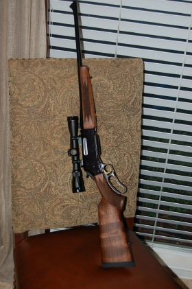 Browning BLR 7mm-08-refinish1.jpg