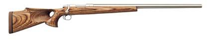 Single-shot accuracy....-rifle-two.jpg