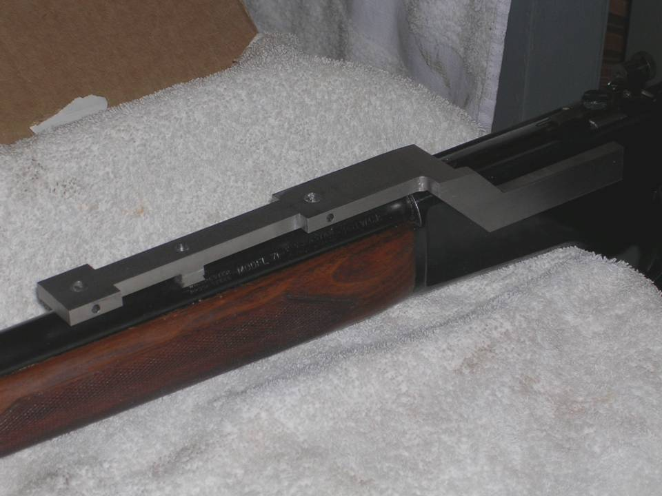 Scope Mount For 348 Winchester - Just To Show It Can Be Done-rifle-mount-.jpg