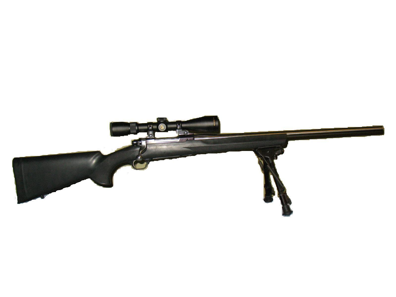 Any custom rifle pics?-rifle243.jpg