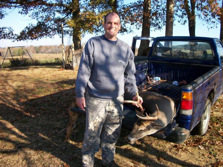A couple deer pics I got.-rsz_2020.jpg
