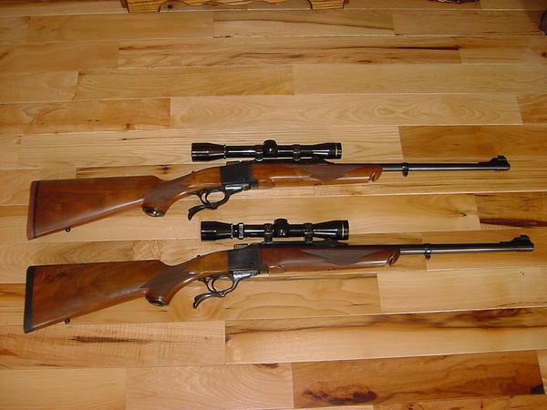 45-70 single shot rifle-ruger-1s.jpg