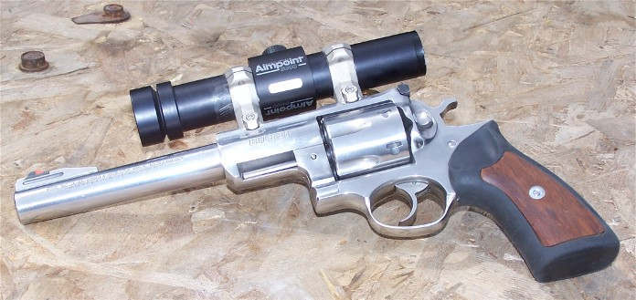 Scoping a Ruger Old Army?  Grips?-rugersrh.jpg