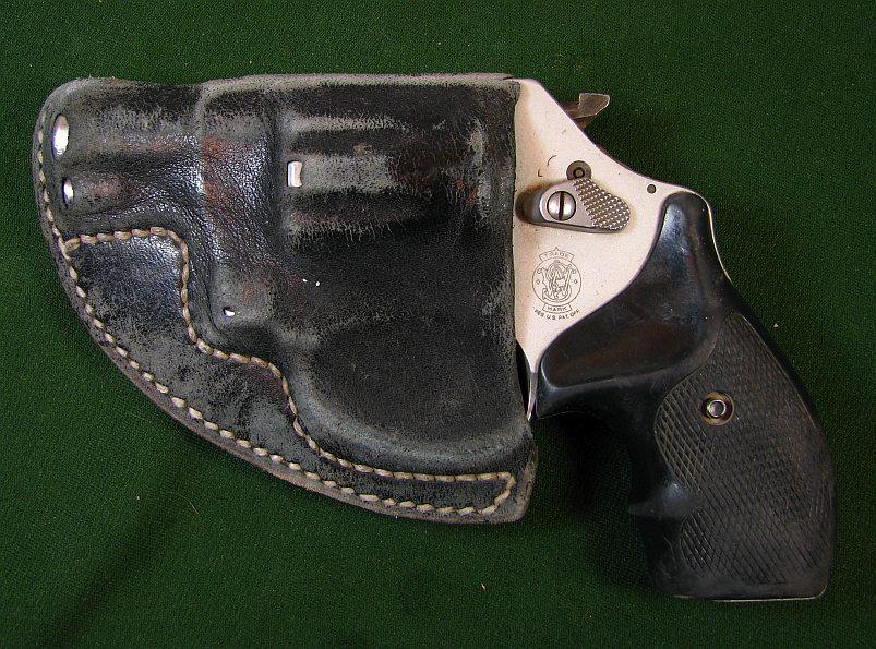 Pocket Pistol Comparisons----s-w317backpocketranchgun.jpg
