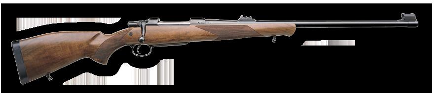Rifle Choices for .375 H&H-safari-mag.png