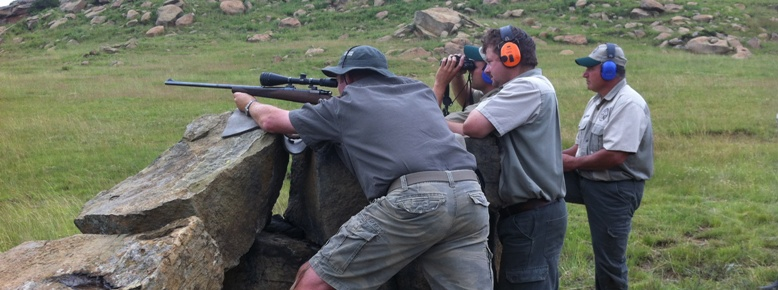 The hunting derived target-shooting sport.-sajsvnatal-2013-aa.jpg