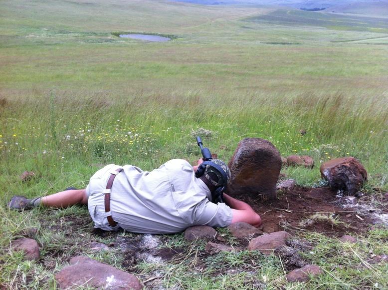 The hunting derived target-shooting sport.-sajvnatal-2013-051.jpg