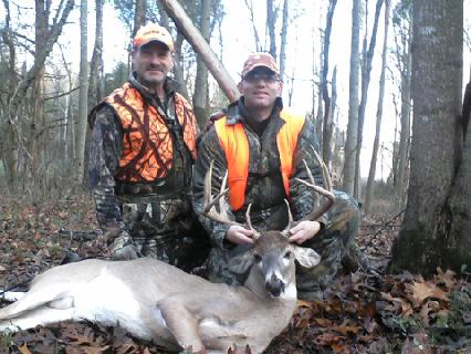 Holiday Buck-securedownload-6.jpeg
