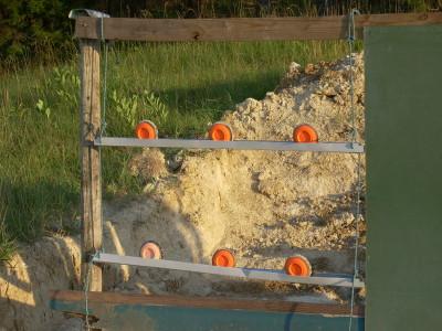 Incroyable Your Backyard Range Pictures. Shooting Range 016 ...