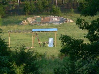 ... Your Backyard Range Pictures. Shooting Range 034 ...