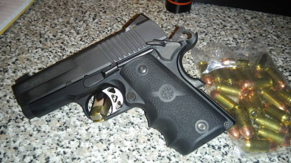 What is your favorite type of pistol and why?-sig-1911-.jpg