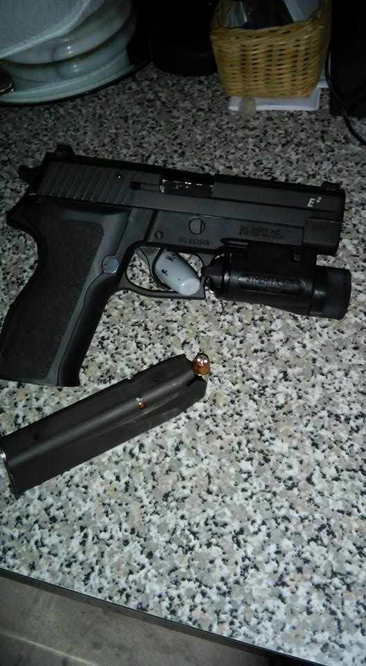 What is your favorite type of pistol and why?-sig-p226.jpg