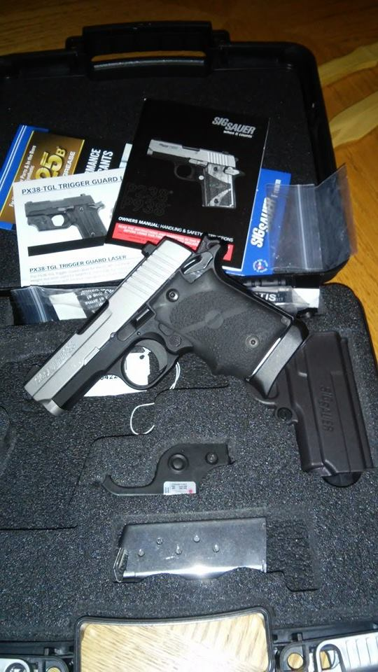 What is your favorite type of pistol and why?-sig-p938.jpg