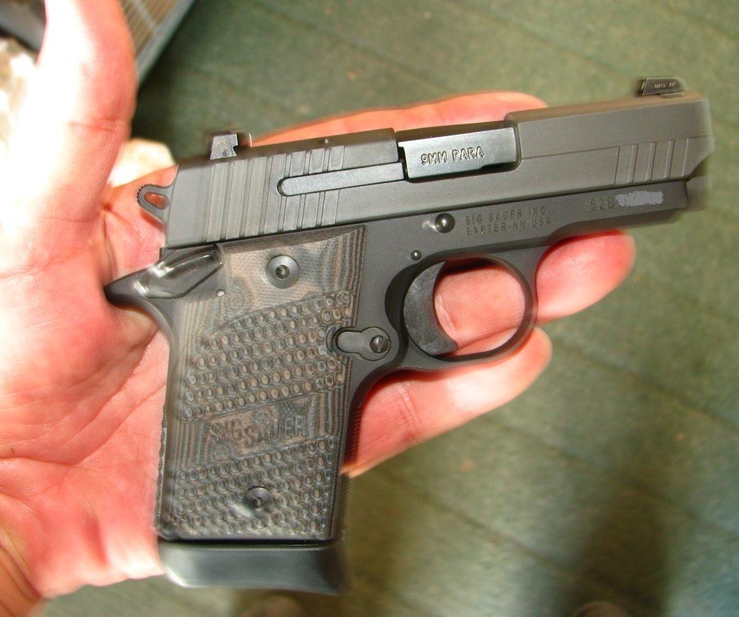 Pocket Pistol Comparisons----sig-sauer-938.jpg