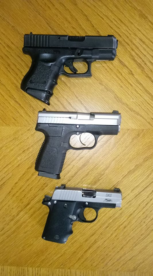 Pocket Pistol Comparisons----small-carry.jpg