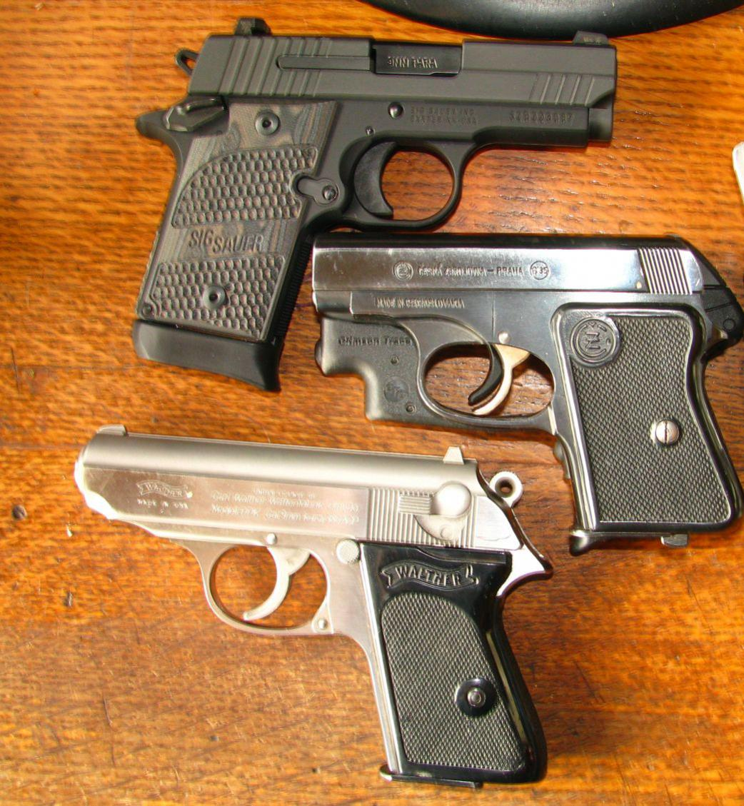 Pocket Pistol Comparisons----stacked-pocket-pistols.jpg