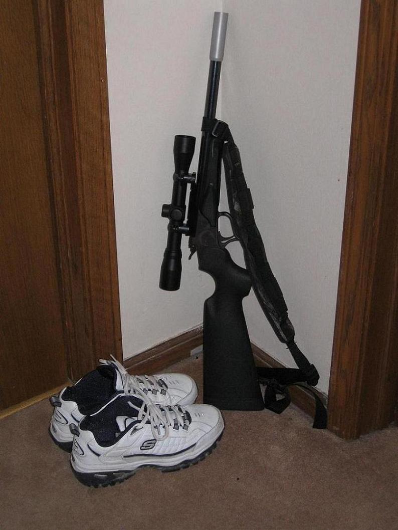 Saw'd off lever guns-tc-contender-44mag-carbine-002-small.jpg