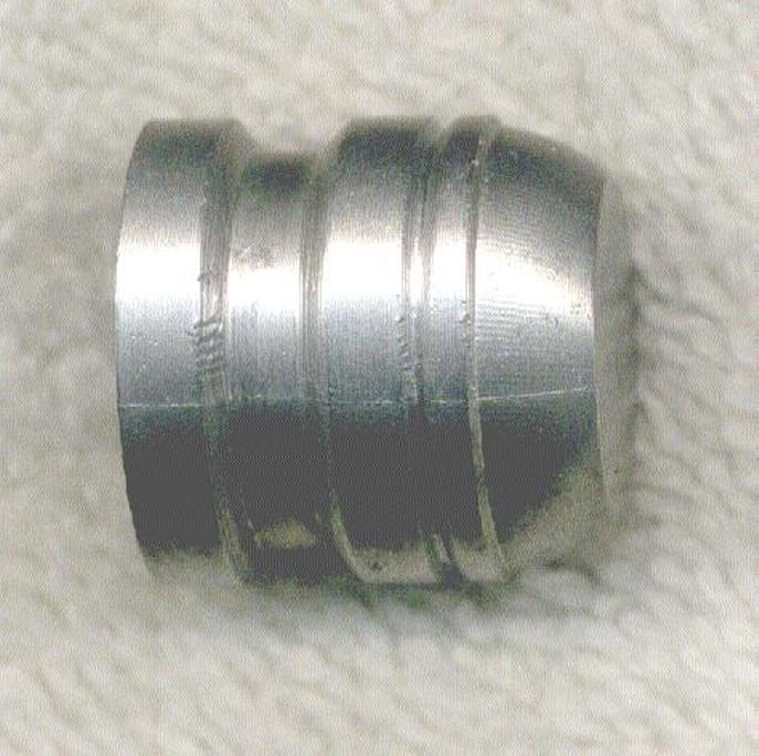 12 gauge Dixie Terminator Slug/Bullet-terminator2.jpg