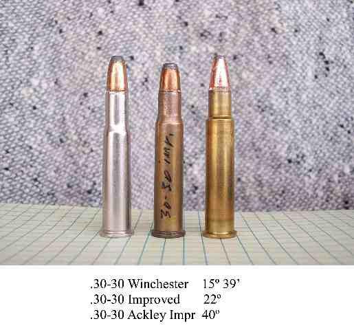 356 WIn-tillinghast-3030-improved.jpg