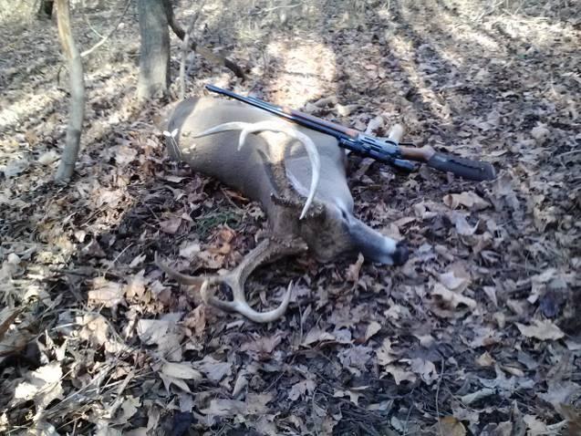 2012 Hunting season has started around here...-tn-4.jpeg