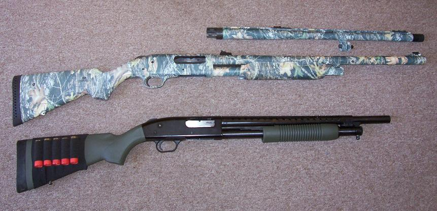 Mossberg 535 vs 835-twins.jpg