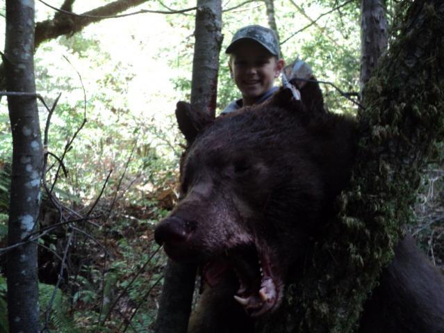 Nephew's bear!-tybear1.jpg