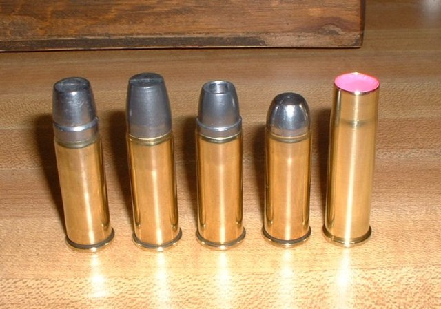 444 shot shells-ub-loads1.jpg