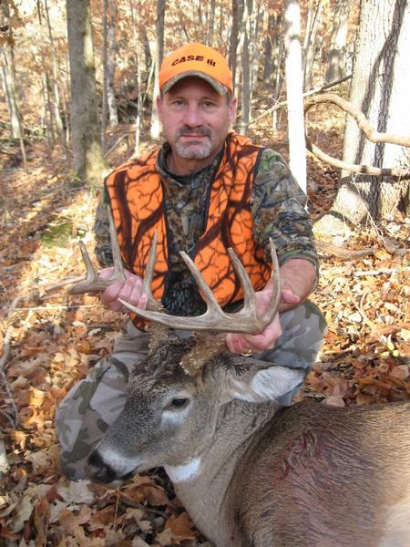 Bullet of choice for deer in .44 mag.-user656_pic1156_1307649843.jpg