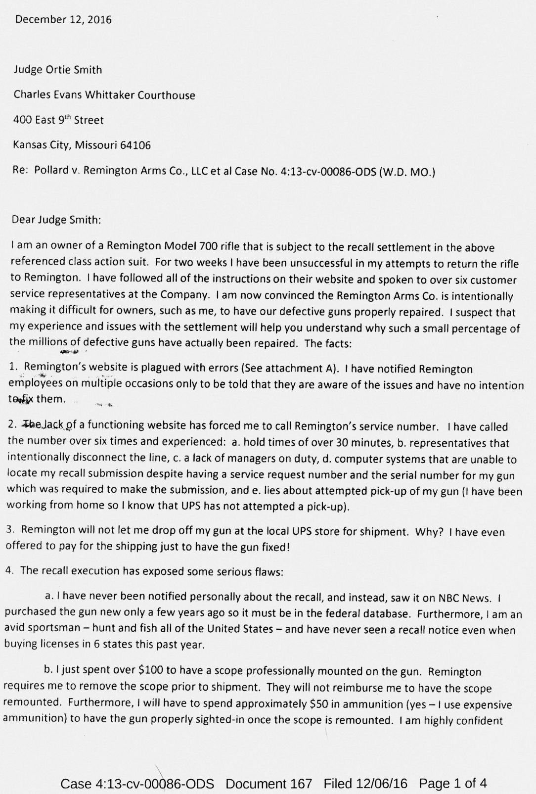 Remington Walker Class Action---vigano-letter-1.jpg
