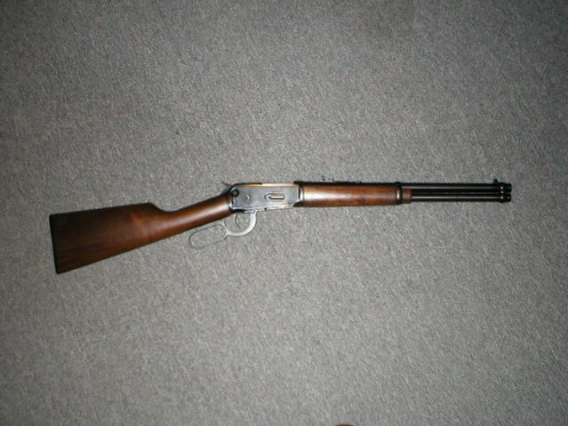 if you were going to buy a .45 LC Short Rifle, which one ?-win.94-trapper-45colt.jpg