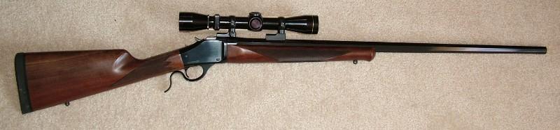 Single Shot Accuracy Browning B78-winchester-1885-270-1.jpg