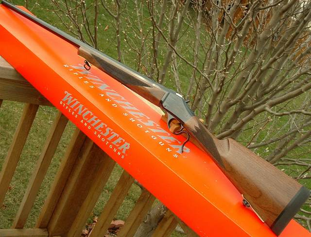 Single Shot Accuracy Browning B78-winchester-1885_hi-wall-hunter-1.jpg