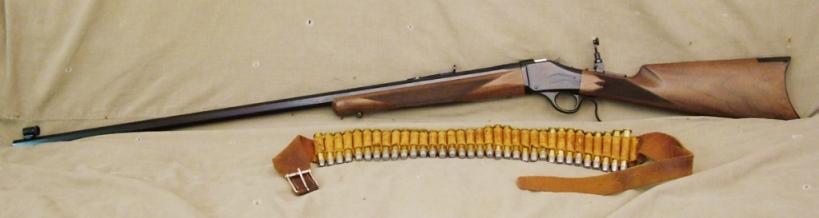 Single Shot Accuracy Browning B78-winchester-ltd-bpcr-1_a.jpg