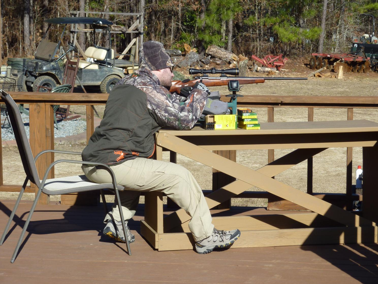 Choosing the Right Rifle Scope-wwhunt3.jpg