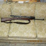 winchester 52 &civil war canon 001.jpg